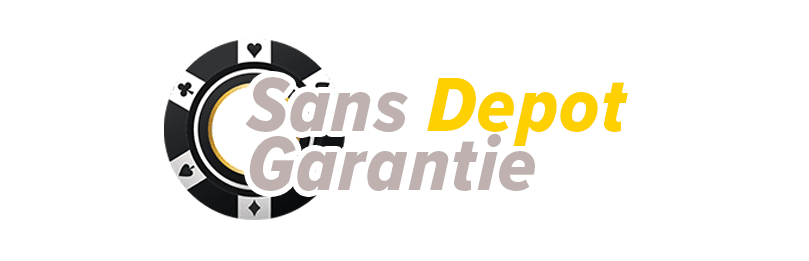 Sans Depot Garantie